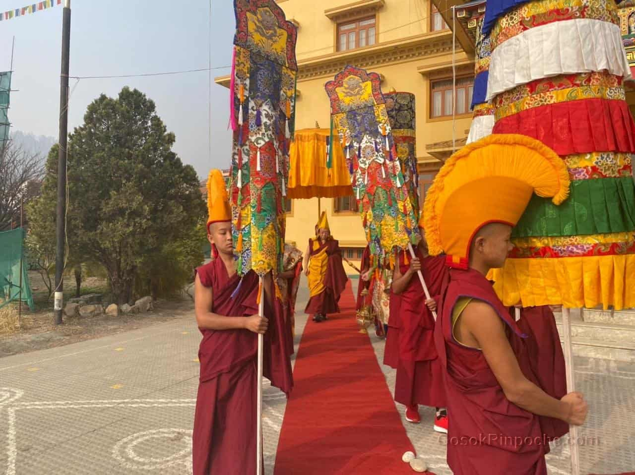 Monlam Chenmo d3 2021-02-26 at 4.31.11 AM