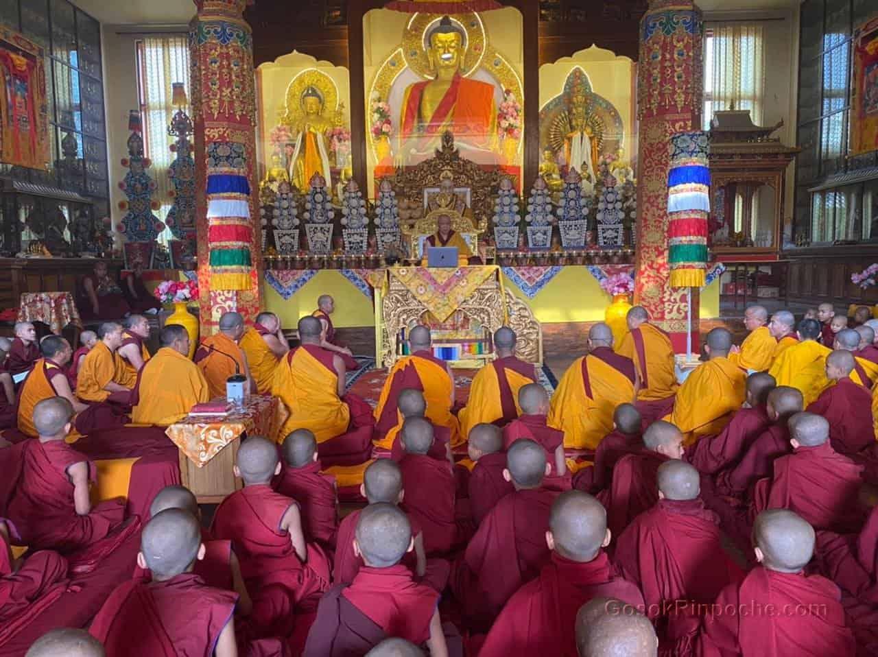 Monlam Chenmo d3 2021-02-26 at 4.31.13 AM