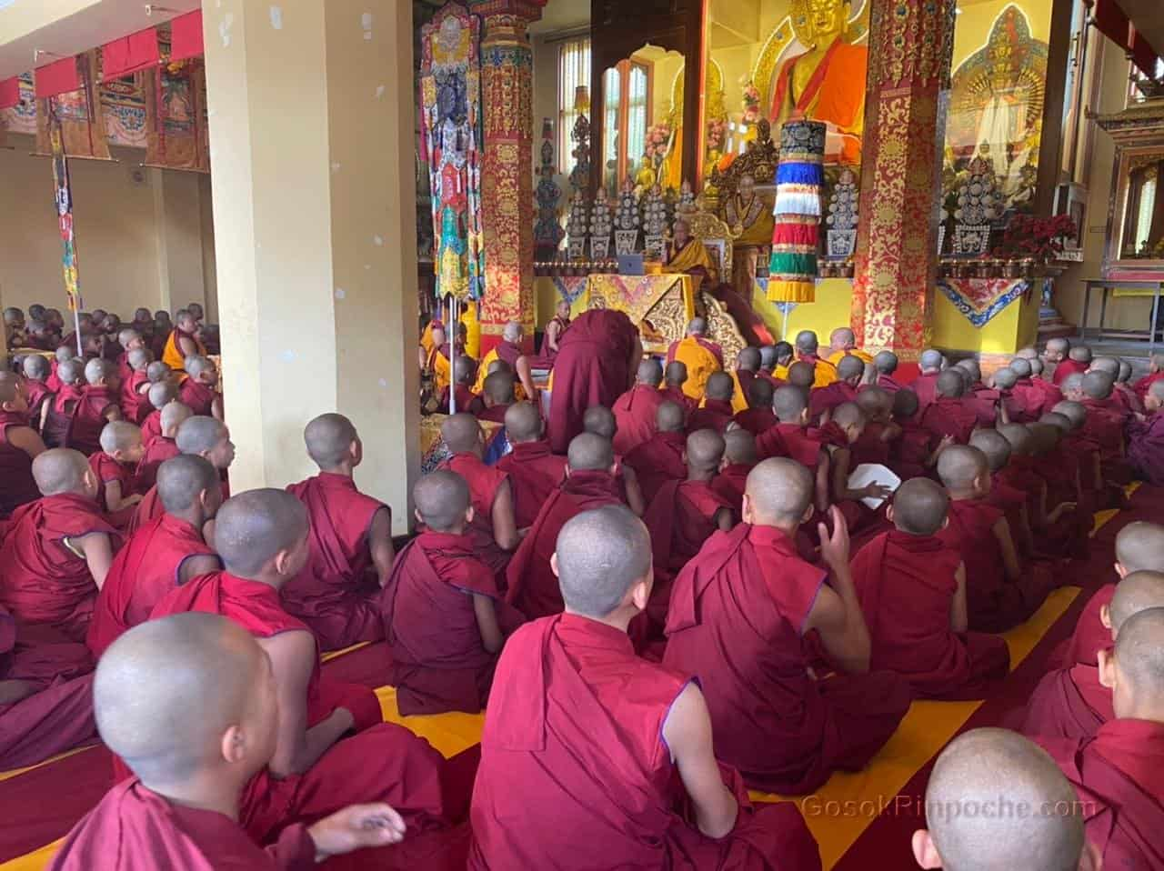 Monlam Chenmo d3 2021-02-26 at 4.31.13 AM1
