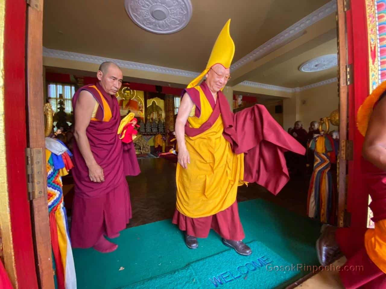 Monlam Chenmo d3 2021-02-26 at 4.31.15 AM