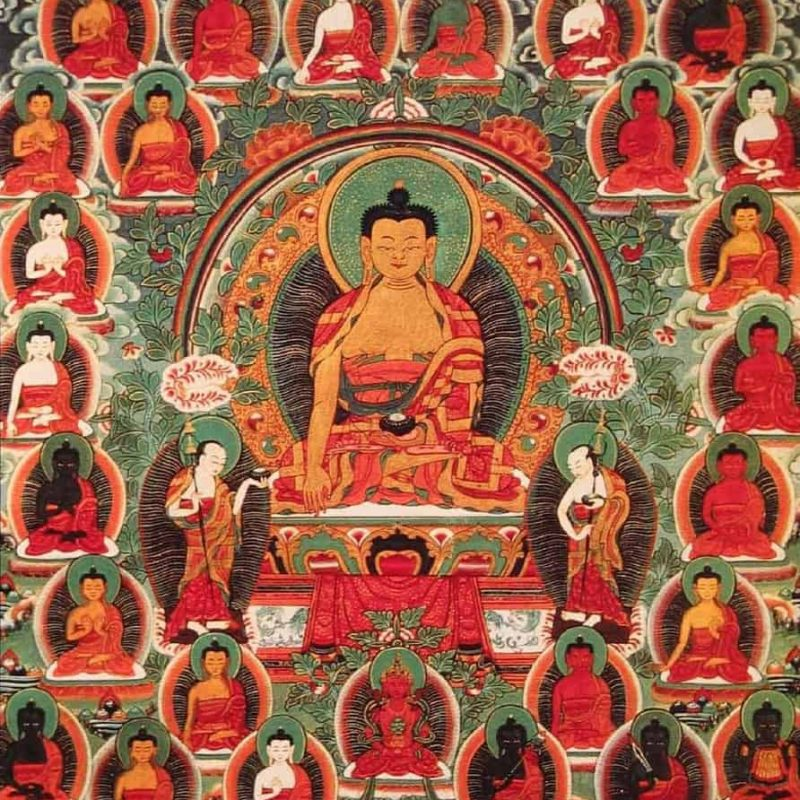 35 buddha 0003