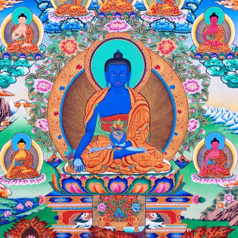 A16 medbuddha2008C