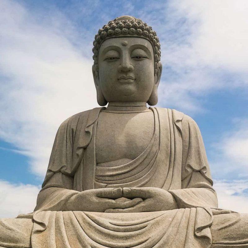 gautama-buddha-1042206